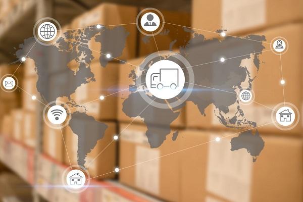 货运物流APP定制开发