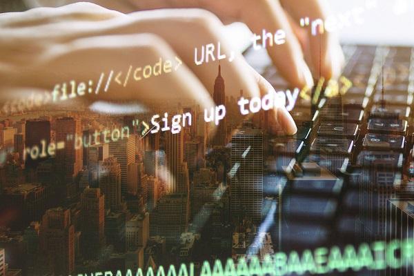 软件平台开发搭建